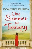 One Summer in Tuscany