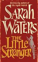 Cover of The Little Stranger