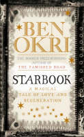 Cover of Starbook