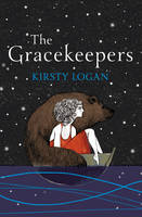 Cover of The Gracekeepers