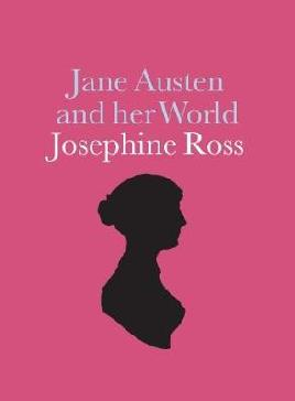Cover of Jane Austen and her world