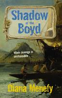 Cover of Shadow of the Boyd