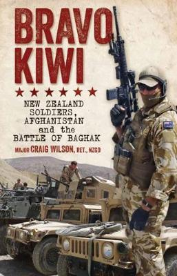 Catalogue link for Bravo Kiwi