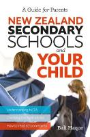New Zealand Secondary Schools & your Child