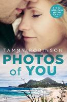 Photos of You cover