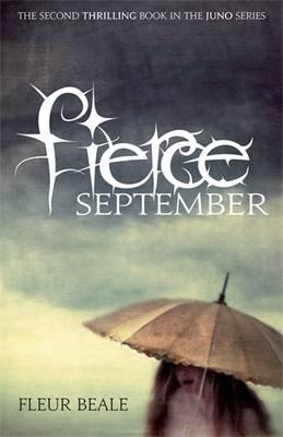 Fierce September