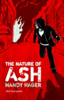 Cover: Nature of Ash