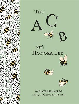 Book Cover of The ACB of Honora Lee
