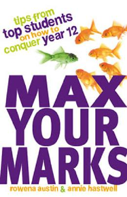 Max your Marks