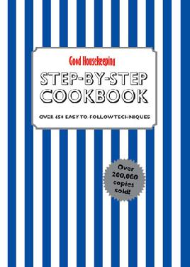 Step-by-step Cookbook