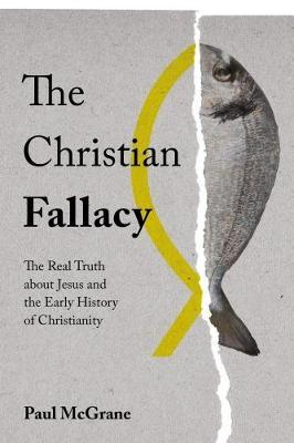 The Christian Fallacy