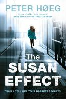 Cover of The Susan effect