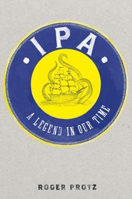 IPA : A Legend in Our Time