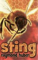 Book Cover of Sting