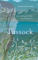 Book Cover of Tussock
