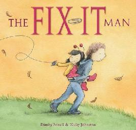 The Fix-it Man