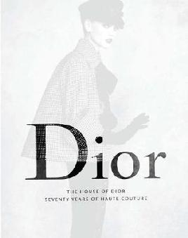 The House of Dior