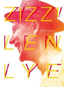 Cover of Zizz