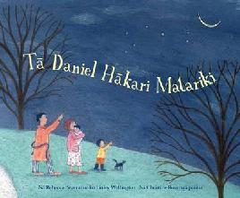 Cover of Matariki