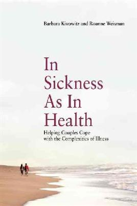 In Sickness as in Health