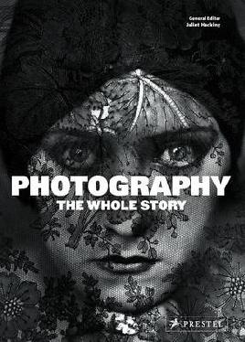 Cover of Photography