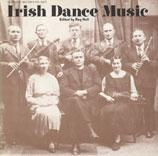 Irish Dance Music