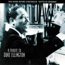 A Tribute To Duke Ellington