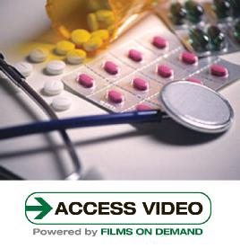 Using Pharmaceutical Drugs Safely