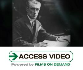 Ravel (Documentary)
