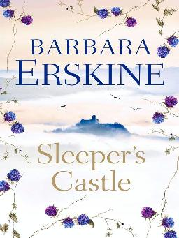 Cover image for Sleeper's Castle