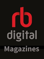 About RBdigital Magazines | Christchurch City Libraries