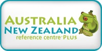 Australia/New Zealand Reference Centre Plus