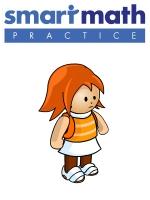 db-SmartmathPractice-CKEY854570