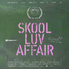 Skool luv affair (2nd mini album)