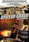 Days of Grace (DVD)
