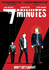 7 Minutes (DVD)
