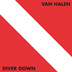 Cover image for Diver Down