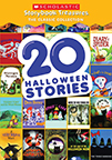 20 Halloween Stories