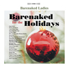 Cover image for Barenaked for the Holidays