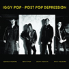 Cover image for Post Pop Depression (UNEDITED : PARENTAL ADVISORY)