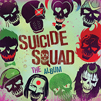 Suicide Squad (UNEDITED : PARENTAL ADVISORY)