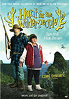 Cover image for Hunt for the Wilderpeople
