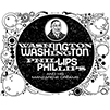 Cover image for Washington Phillips and His Manzarene Dreams
