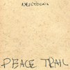 Cover image for Peace Trail
