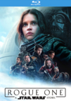 Cover image for Rogue One