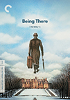 Cover image for Being There