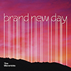 Cover image for Brand New Day