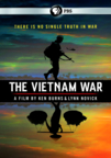 The Vietnam War, Volume 1 (episodes 1-5)