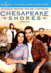 Chesapeake Shores, Season 1