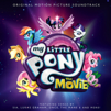 My Little Pony, the Movie